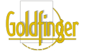 Goldfinger Hairstyling - Eindhoven