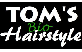Tom's Hairstyle - Simpelveld